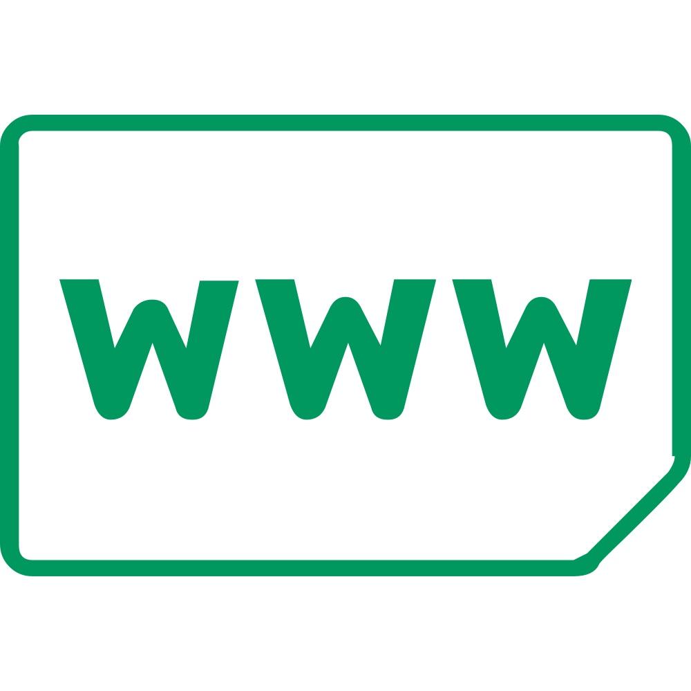 МегаФон-Онлайн (городской номер)