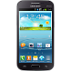 Смартфон Samsung Galaxy Win I8552 Titan Gray