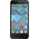 Смартфон Alcatel One Touch Idol Mini 6012X Slate